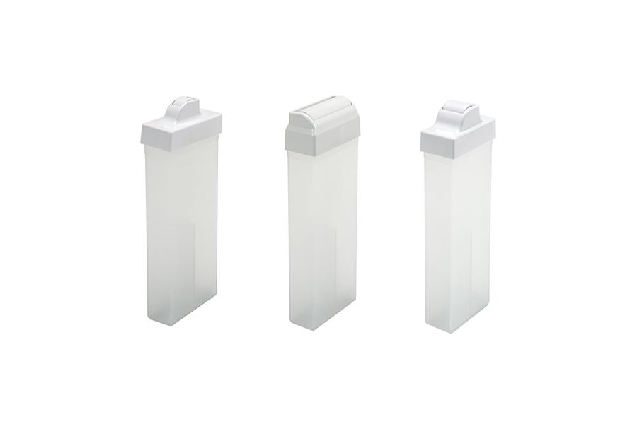 Empty cartridge - Rolls