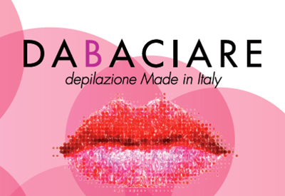 Download catalog DaBaciare