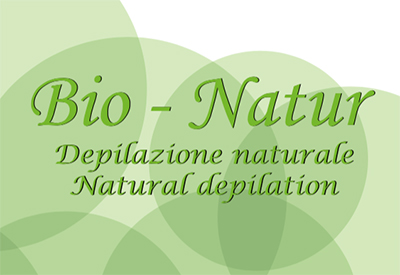 Download catalog Bio-Natur