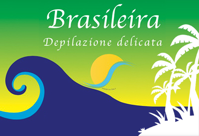 Download catalog Brasileira